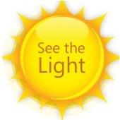seethelight.com