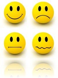 emotions-2